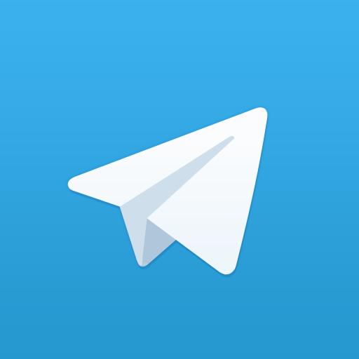 کانال تلگرام عشقعلی