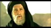عشق علی علیه السلام... اویس قرنی (قسمت اول)